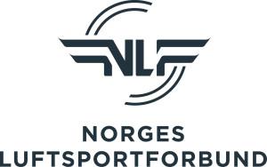 NLF_LOGO_propell_navn