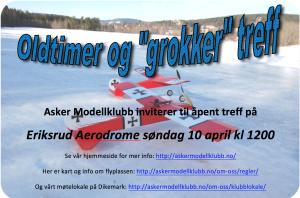 Skjermbilde 2016-02-07 kl. 16.24.56